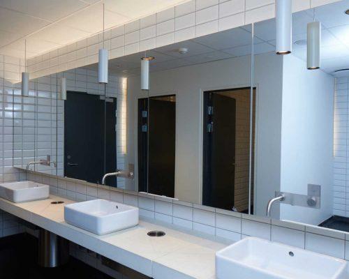 IMS-VVS--Eventyr-Lounge-CPH-(2)