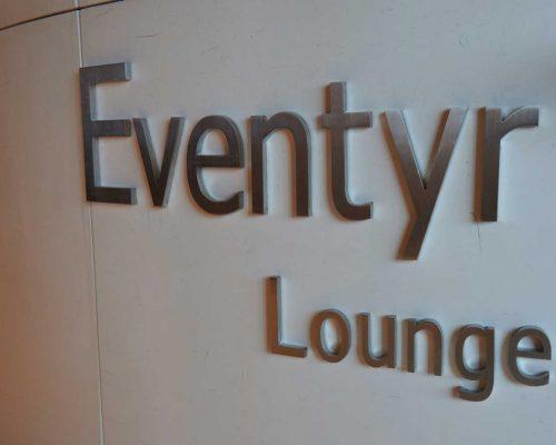 IMS-VVS--Eventyr-Lounge-CPH-(22)